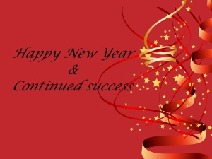 red-decorate-happy-new-year-powerpoint-template